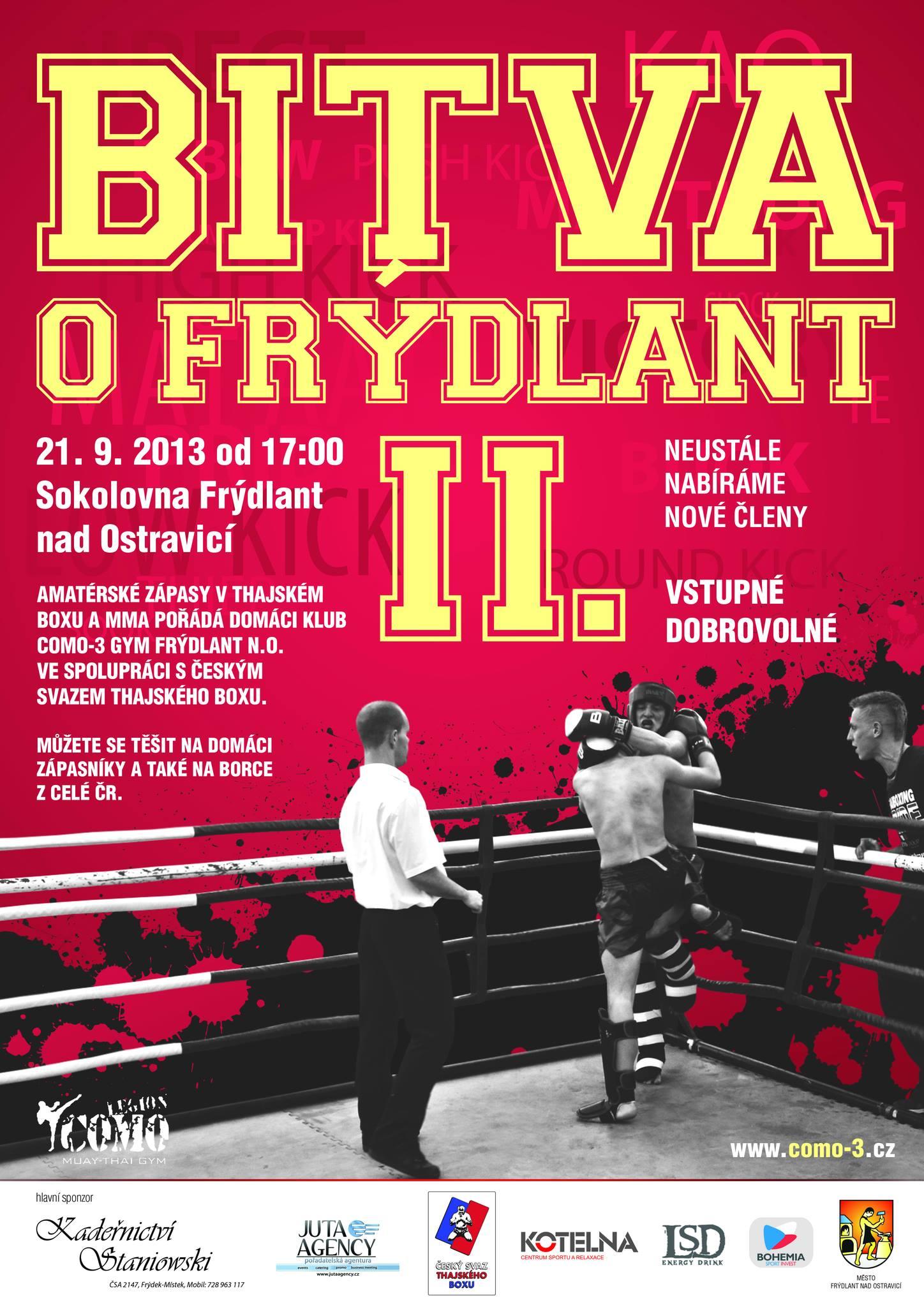 Bitva o Frýdlant II.
